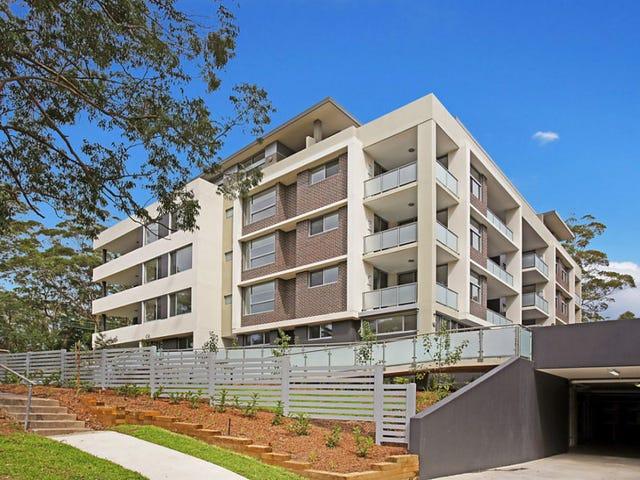 A205/ 2  Bobbin Head Rd, Pymble, NSW 2073