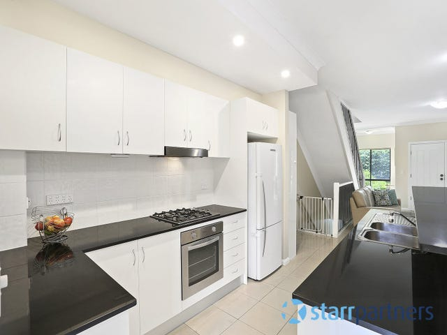 4/8-16 Virginia St, Rosehill, NSW 2142