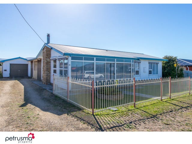 30 William Street, Brighton, Tas 7030