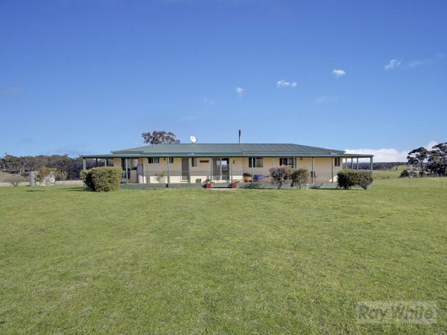 621 Lumley Road, Bungonia, NSW 2580