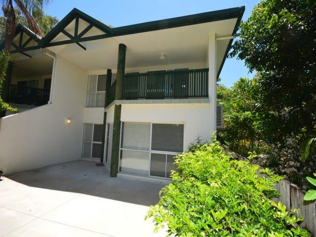 Unit 1 11 Tropic Court (Green Gables), Port Douglas, Qld 4877