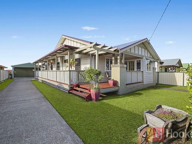 61 Broughton Street, Kempsey, NSW 2440