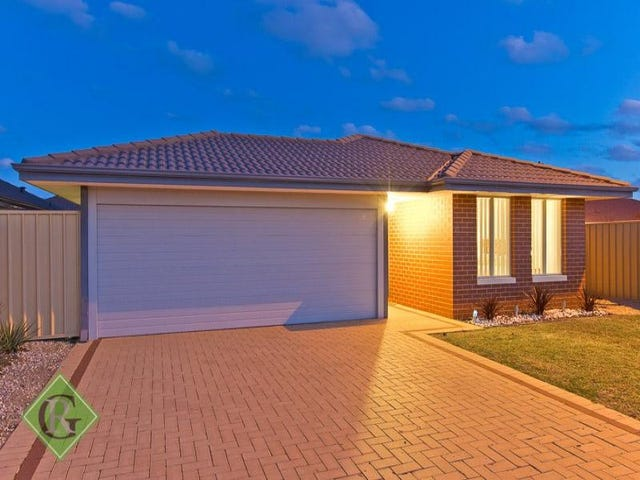 210 Fraser Road, Canning Vale, WA 6155