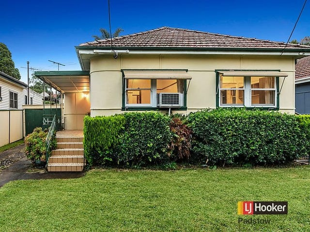 21 Rowland Street, Revesby, NSW 2212