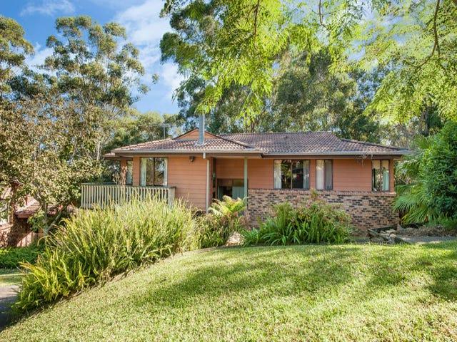 56 Dolly Avenue, Springfield, NSW 2250