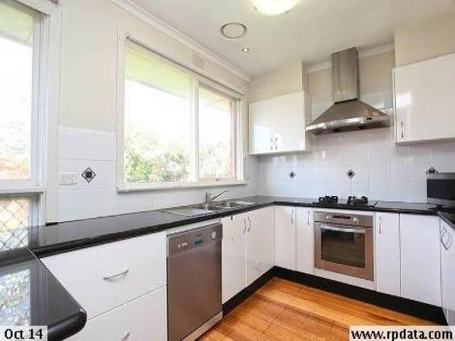 31 Delmore Crescent, Glen Waverley, Vic 3150