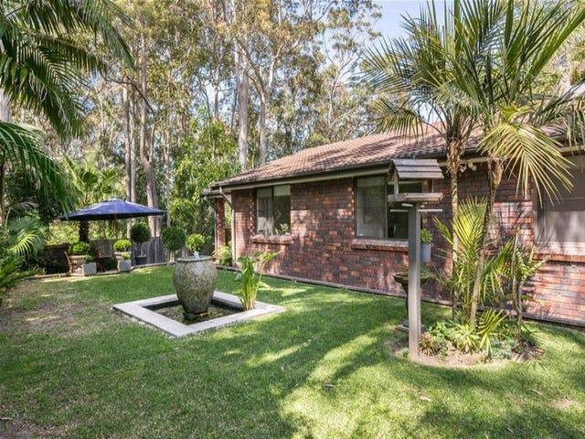 8 Kerwick Close, Nowra, NSW 2541