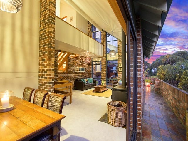 54 Grover Avenue, Cromer, NSW 2099