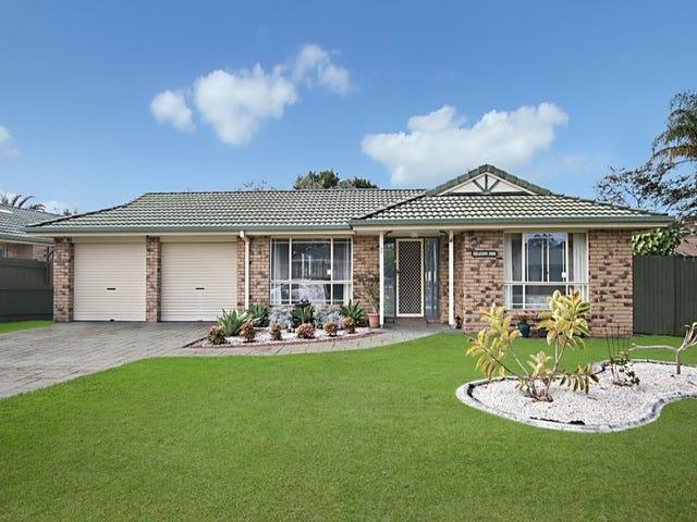 2 Cabana Court, Banora Point, NSW 2486