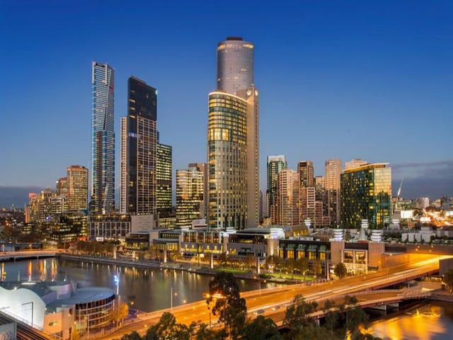 602/565 Flinders Street, Melbourne, Vic 3000
