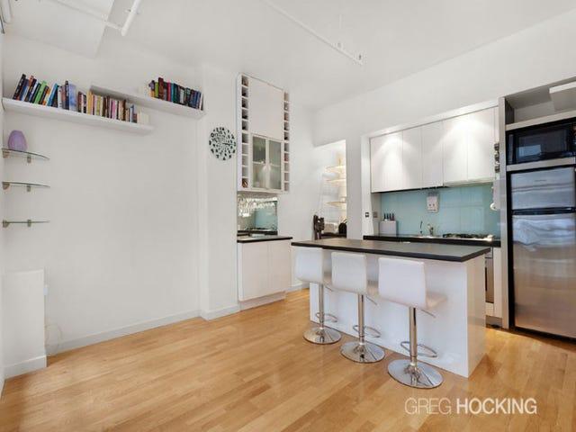 704/422 Collins Street, Melbourne, Vic 3000