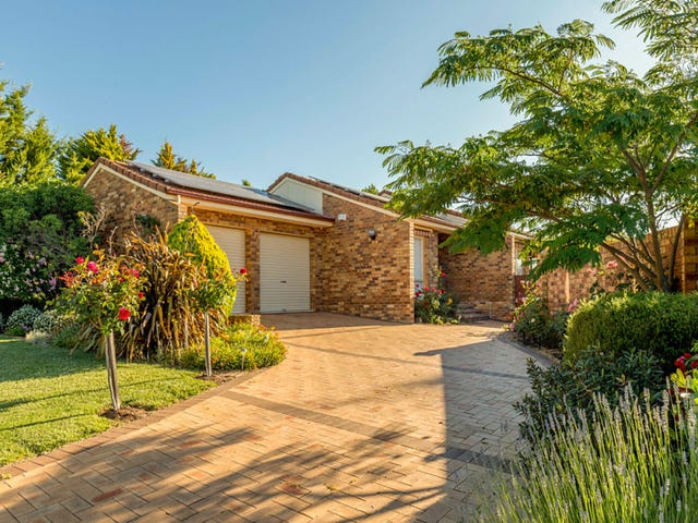 104 Ivo Whitton Circuit, Kambah, ACT 2902
