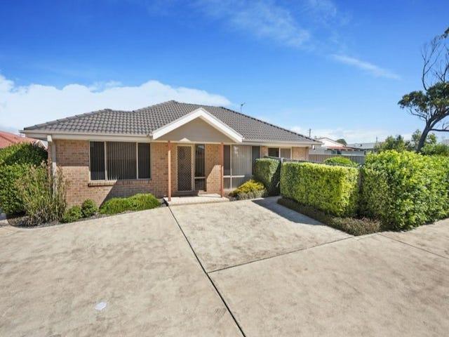 3/89 Deering Street, Ulladulla, NSW 2539