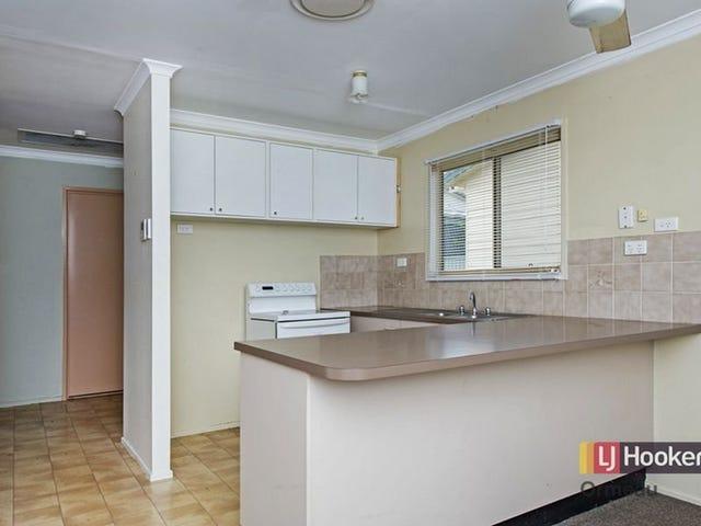Unit 15/8 Silky Oak Crescent, Stapylton, Qld 4207