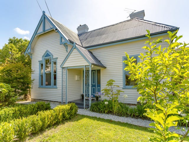 477 Macquarie Street, South Hobart, Tas 7004