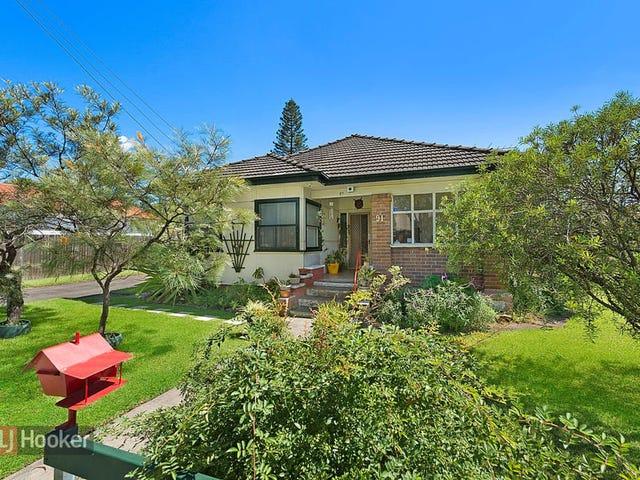 91 Toongabbie Road, Toongabbie, NSW 2146