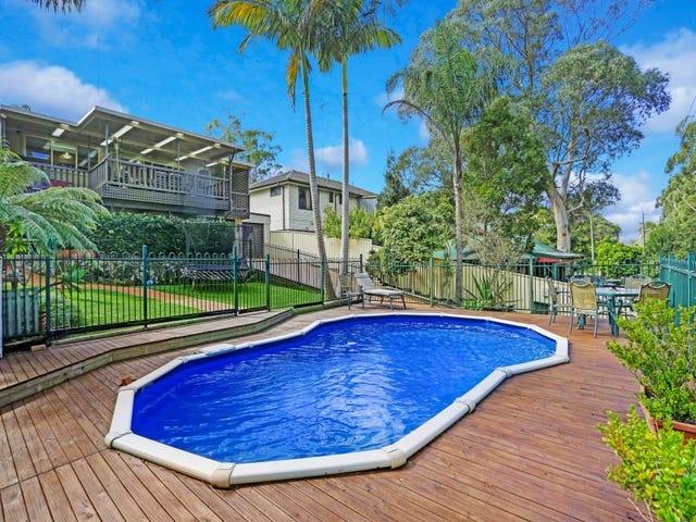 16 Kittani Street, Kirrawee, NSW 2232