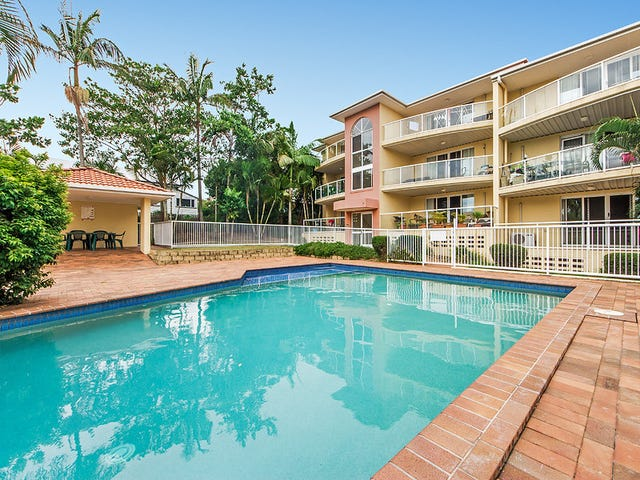 10/16 Sykes Court, Southport, Qld 4215
