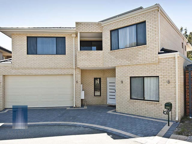 14 Tricia Court, Shelley, WA 6148