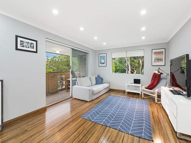 26/63 President Avenue, Caringbah, NSW 2229