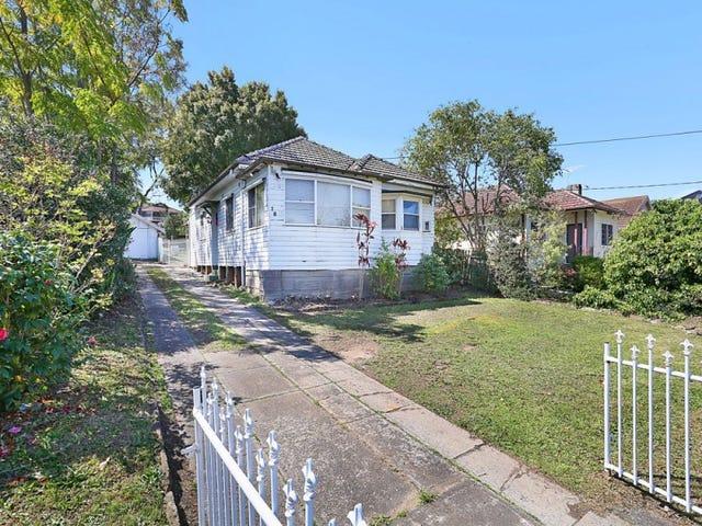 18 Bowden Street, North Parramatta, NSW 2151