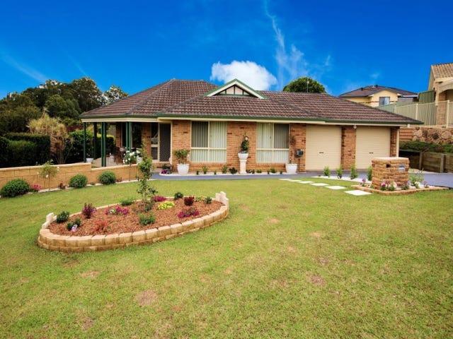 15 Oscar Ramsay Dr, Boambee East, NSW 2452