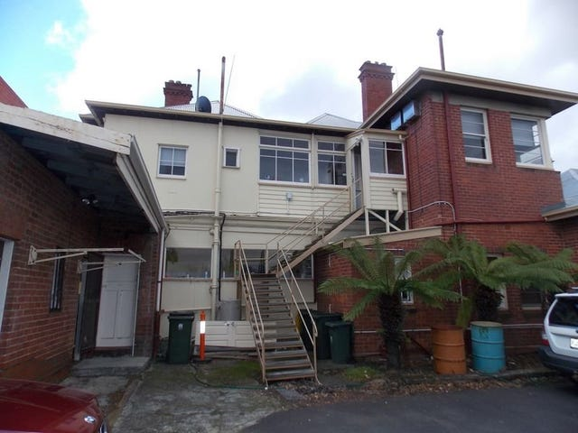 2/134 Davey Street, Hobart, Tas 7000