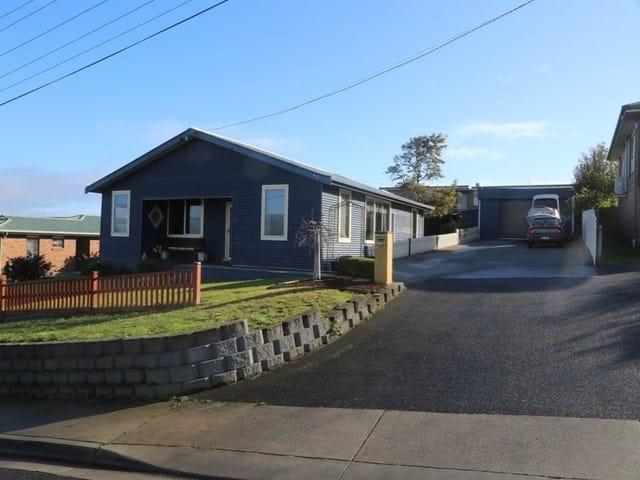 40 Robert Street, Smithton, Tas 7330