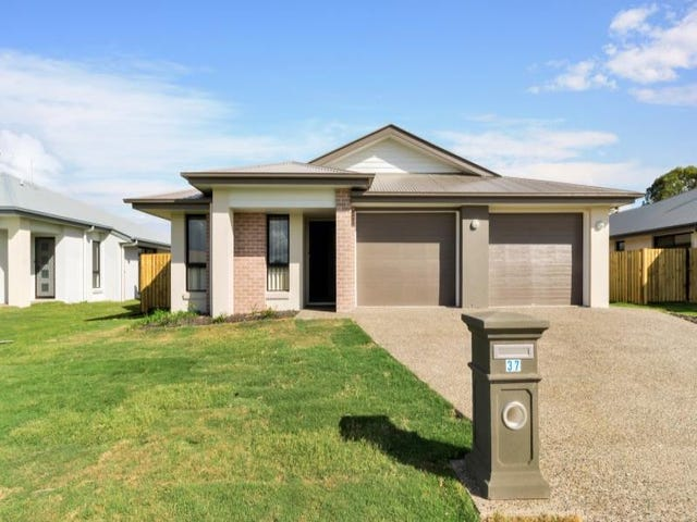 37a Lacewing Street, Rosewood, Qld 4340