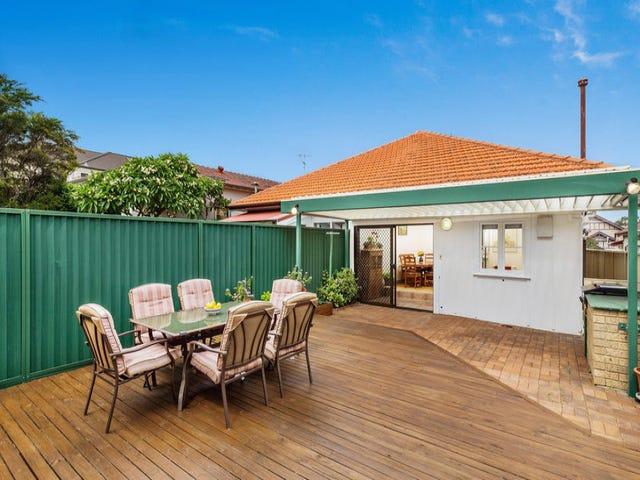 56 Haig Street, Maroubra, NSW 2035