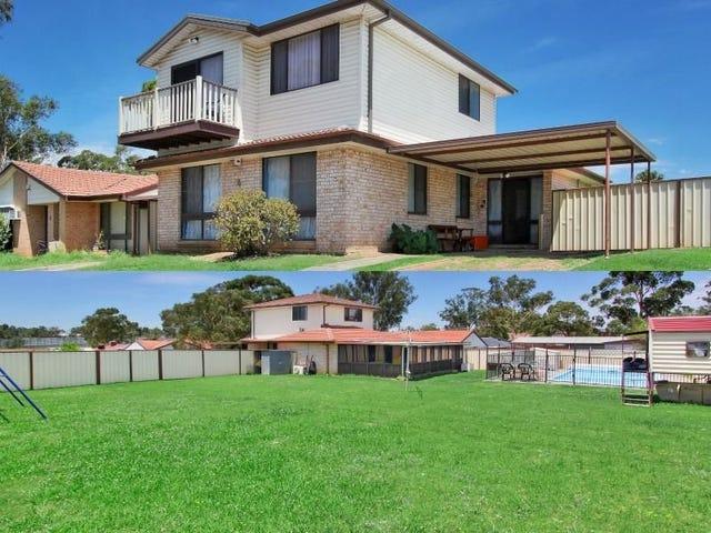 4 Darice Place, Plumpton, NSW 2761