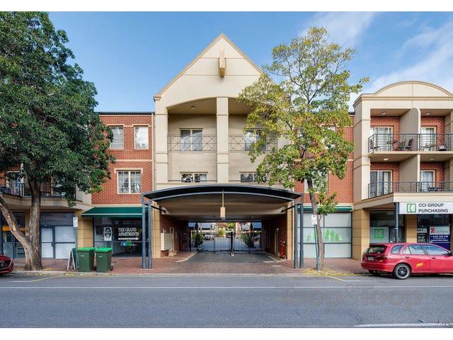 28/55 Melbourne Street, North Adelaide, SA 5006