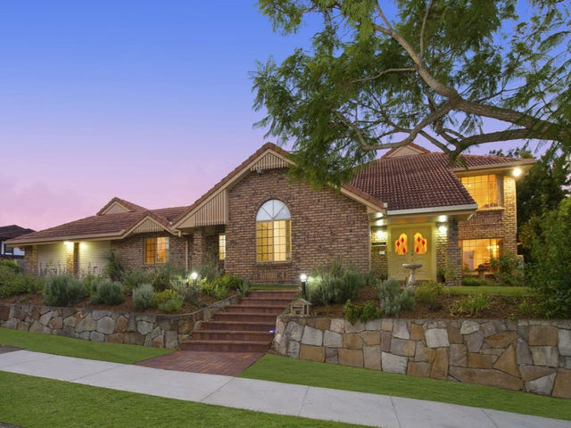 75 Stanmere Street, Carindale, Qld 4152