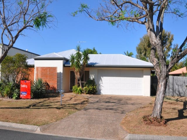 3 Shellfish Street, East Mackay, Qld 4740