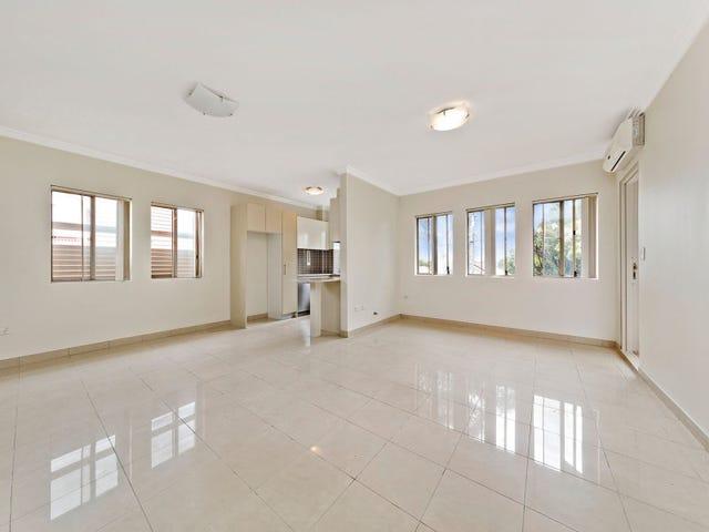 13/70-74 Burwood Road, Burwood Heights, NSW 2136