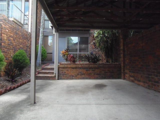 12A/4 Lillian Street, Redbank Plains, Qld 4301