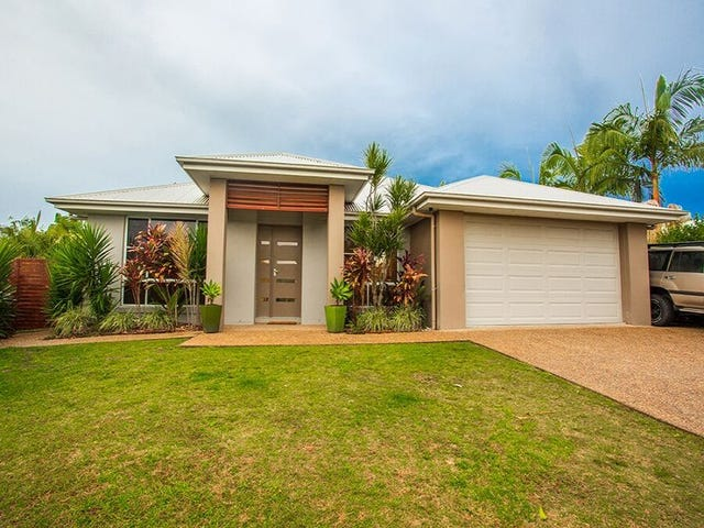 10 Seawind Road, Coomera Waters, Qld 4209