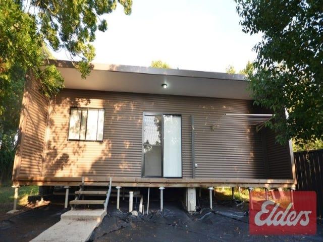13a Orlando Cresent, Seven Hills, NSW 2147