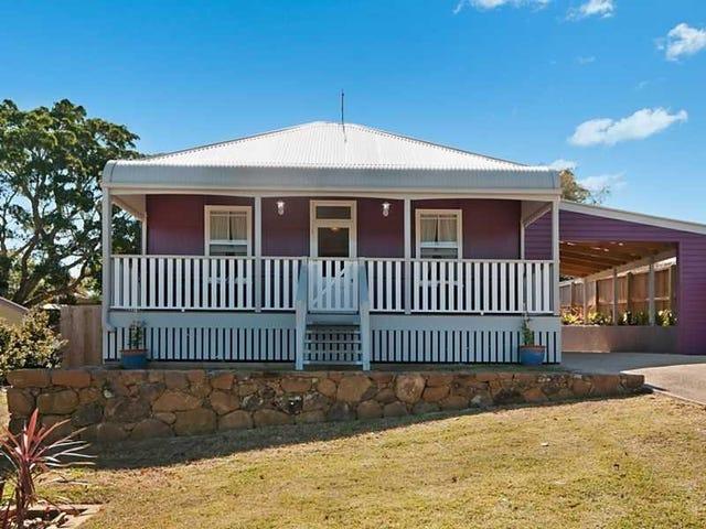 17 Thomas Street, Bangalow, NSW 2479