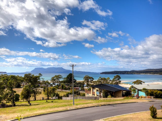 21 Alma Road, Orford, Tas 7190