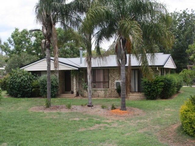 45 Cattos Road, Helidon, Qld 4344
