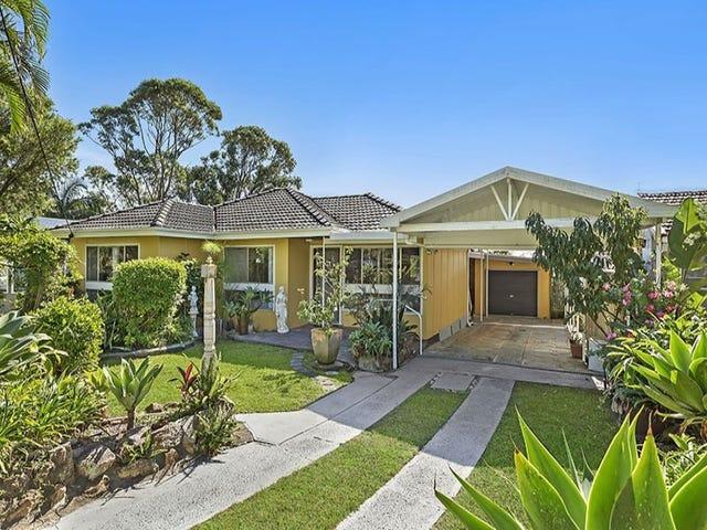 10 Wandella Avenue, Bateau Bay, NSW 2261