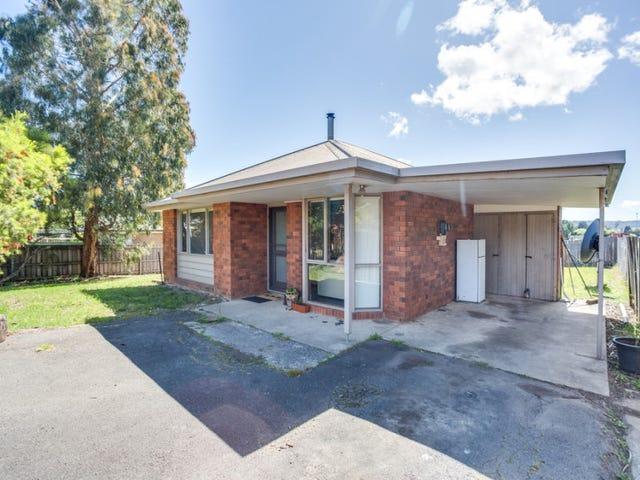 2/212 Weld Street, Beaconsfield, Tas 7270