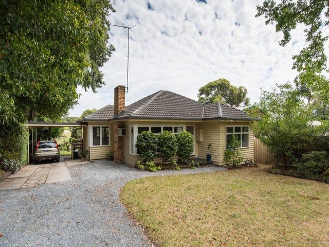 3 Margaret Road, Mount Evelyn, Vic 3796