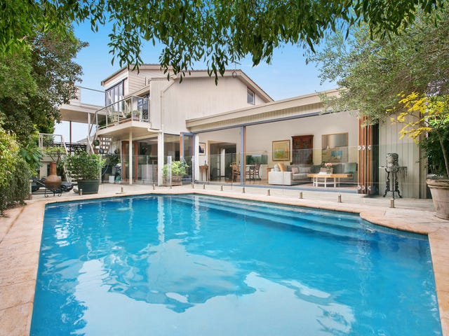 248A Old South Head Road, Vaucluse, NSW 2030