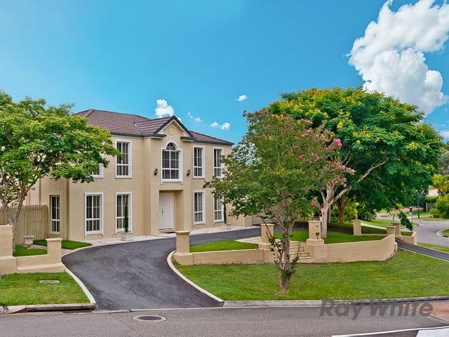 2 Angel Court, Eatons Hill, Qld 4037