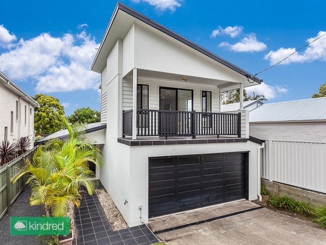 149a Scarborough Rd, Redcliffe, Qld 4020