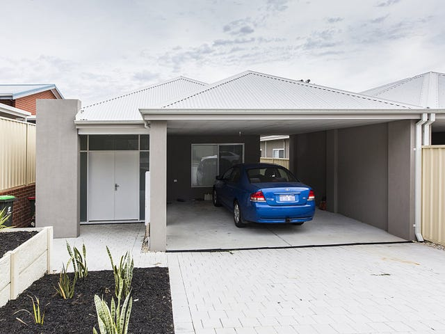 18 Barrows Way, Balga, WA 6061