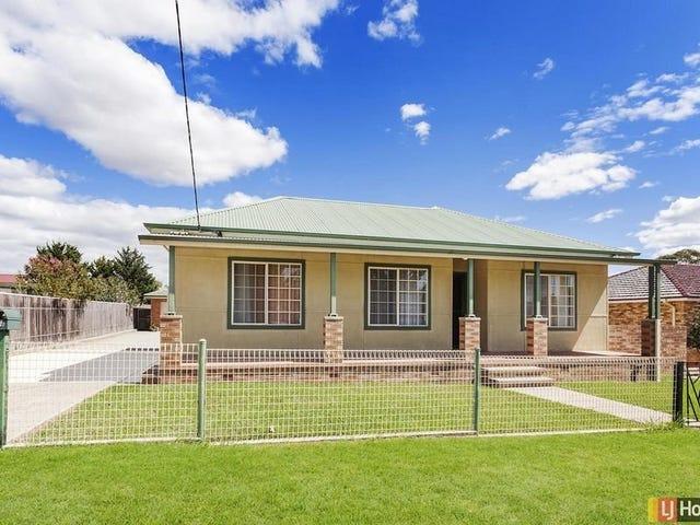 45a High Street, Queanbeyan, NSW 2620