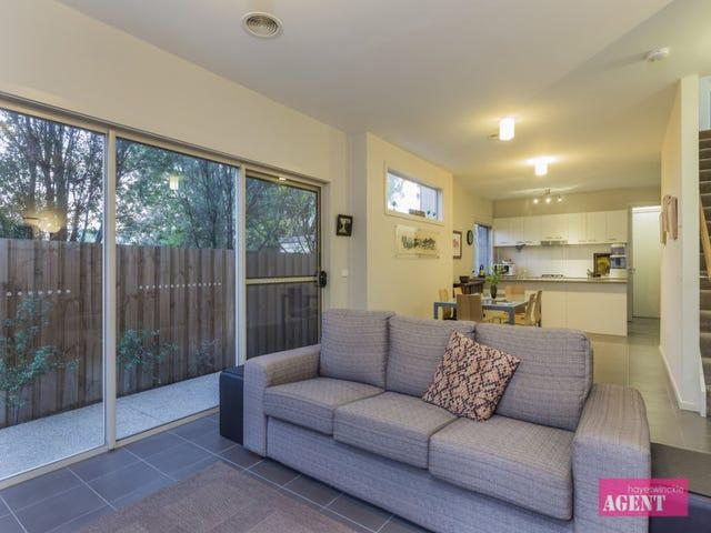 2 / 151 - 153 Hope Street, Geelong West, Vic 3218